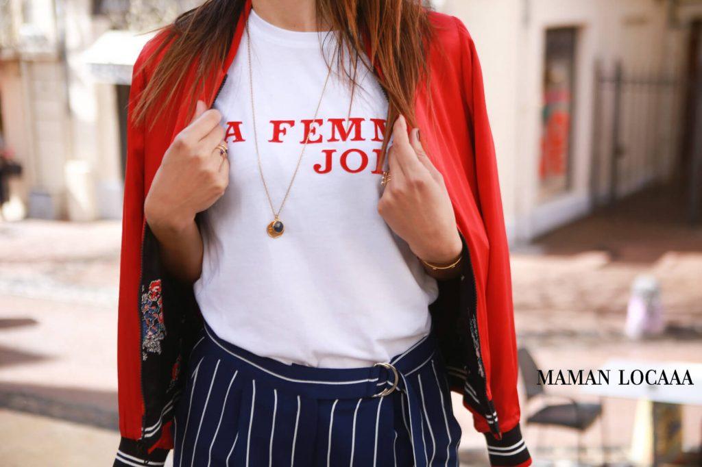 veste-rouge