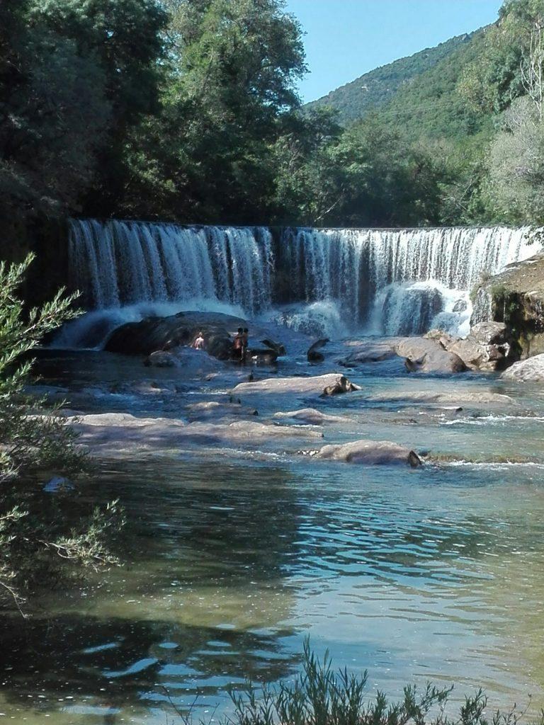 cascade-herault