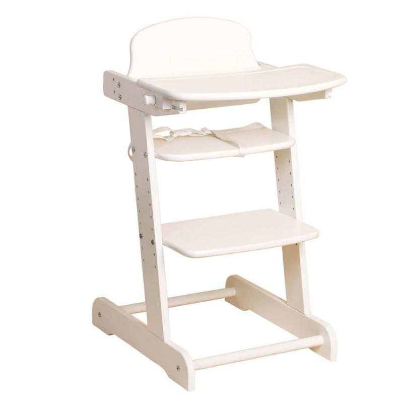 chaise-haute-silvana
