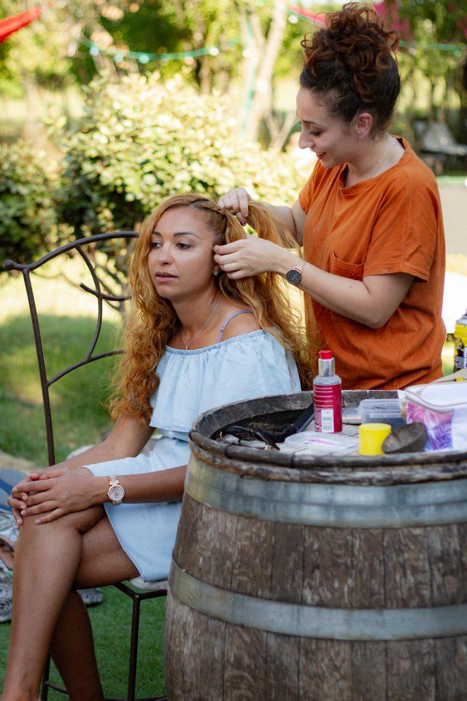 coiffure-montpellier