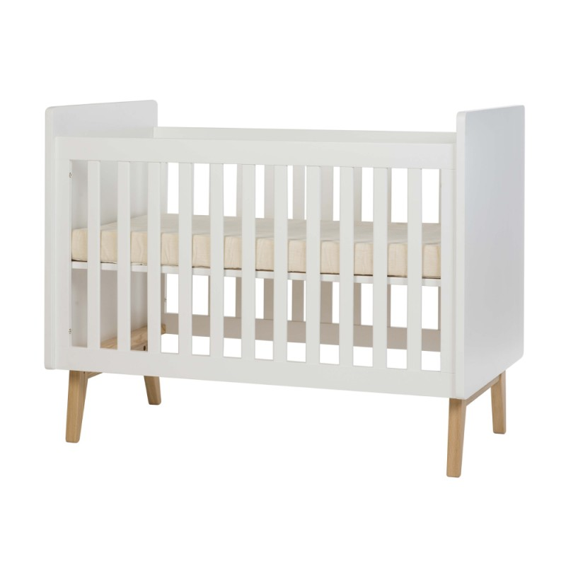 lit-bebe-pure-blanc-pericles