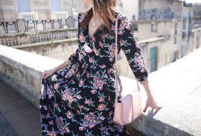 robe-longue-montpellier