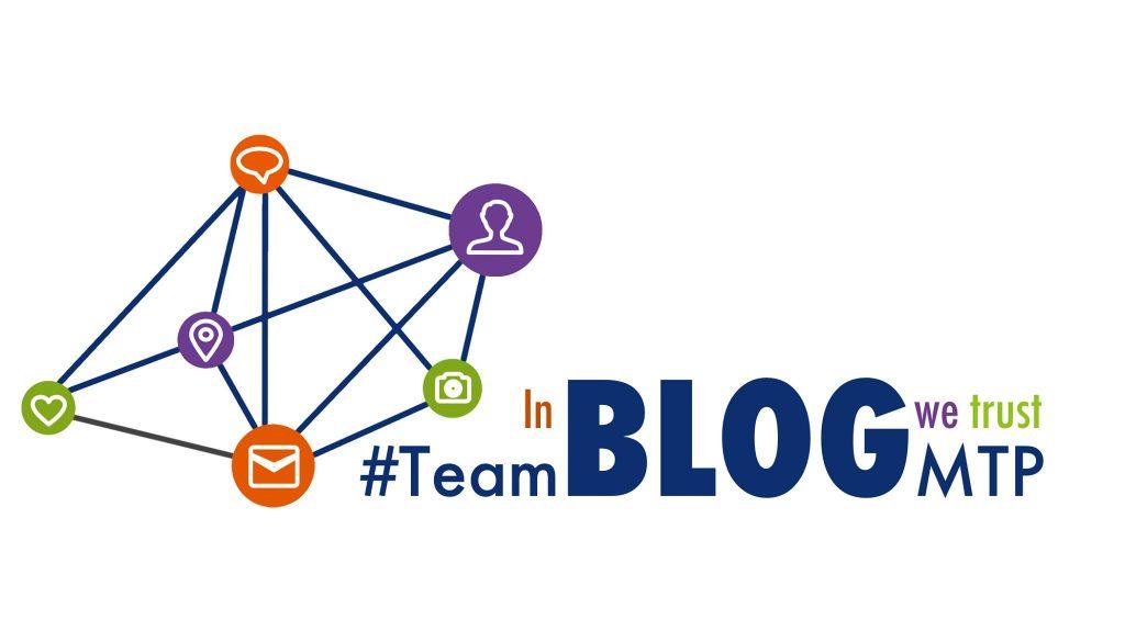 teamblogmtp