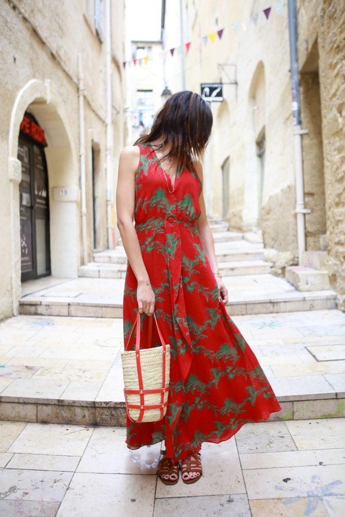 robe-longue-maxi