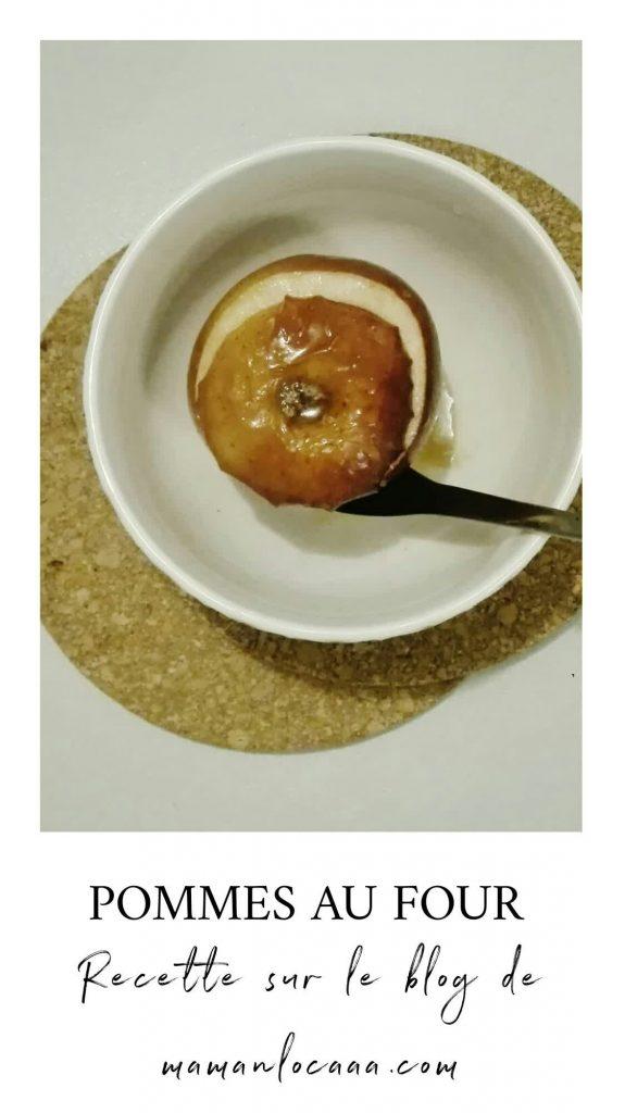 pomme-au-four-pinterest