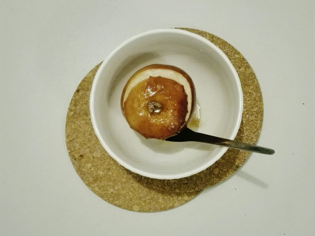 pomme-au-four