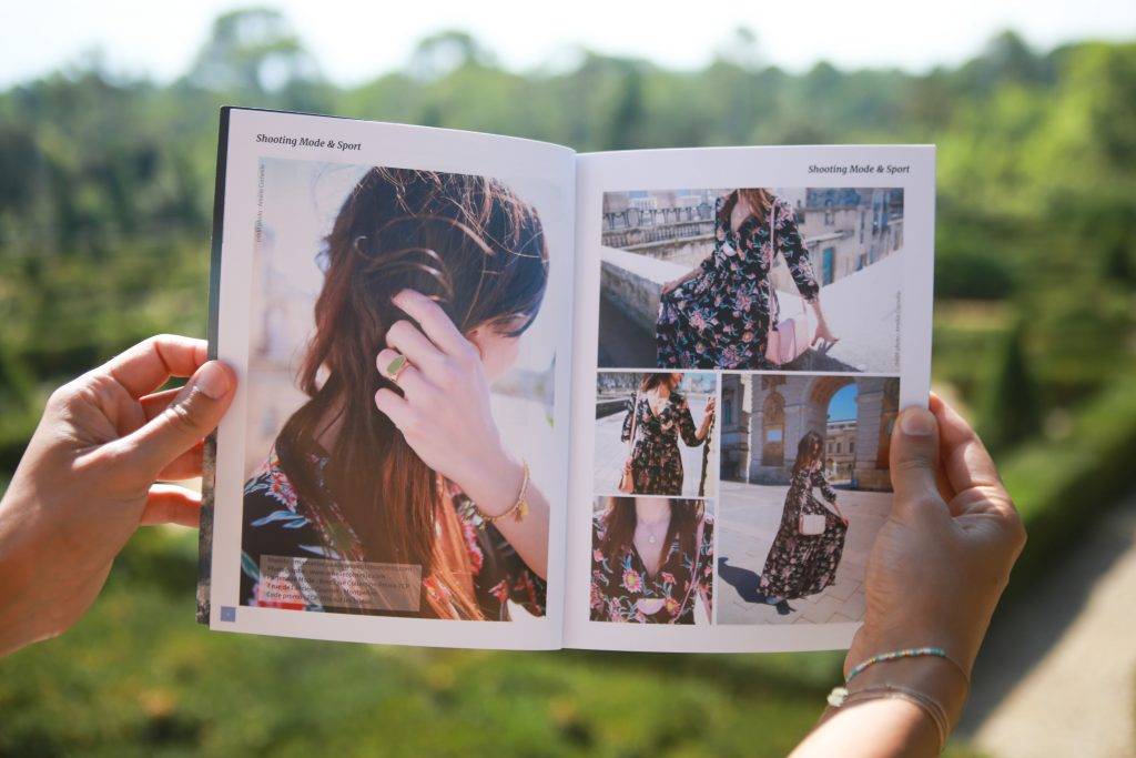 3s-magazine