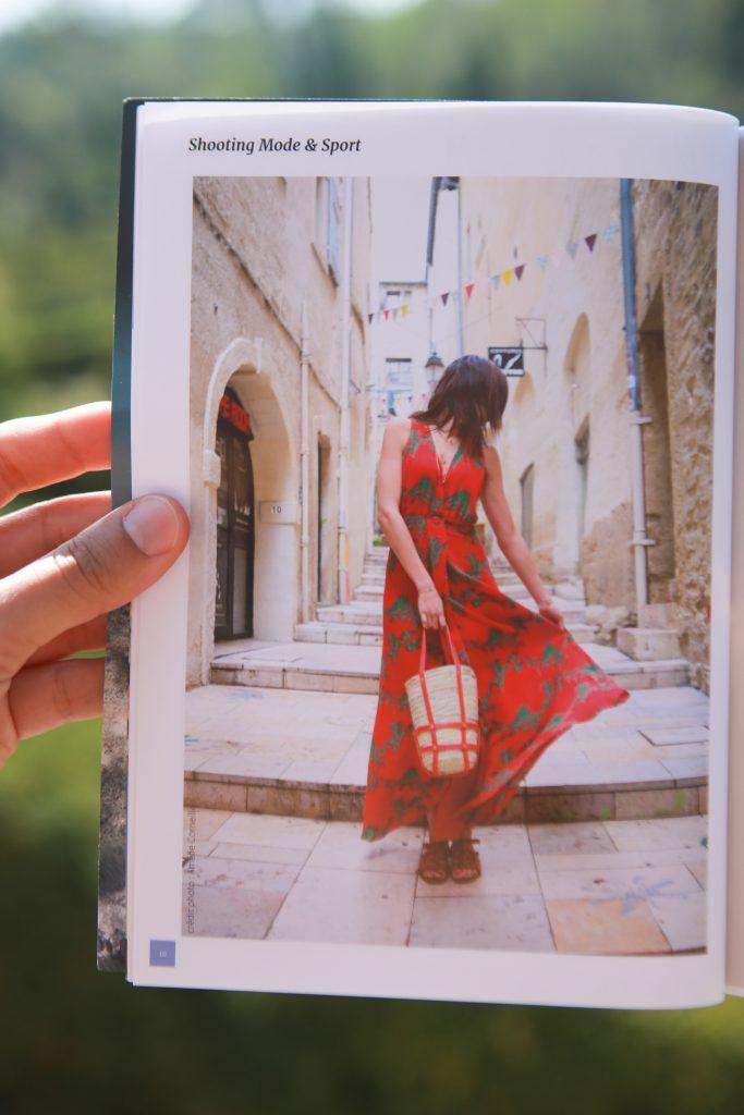 magazine-montpellier