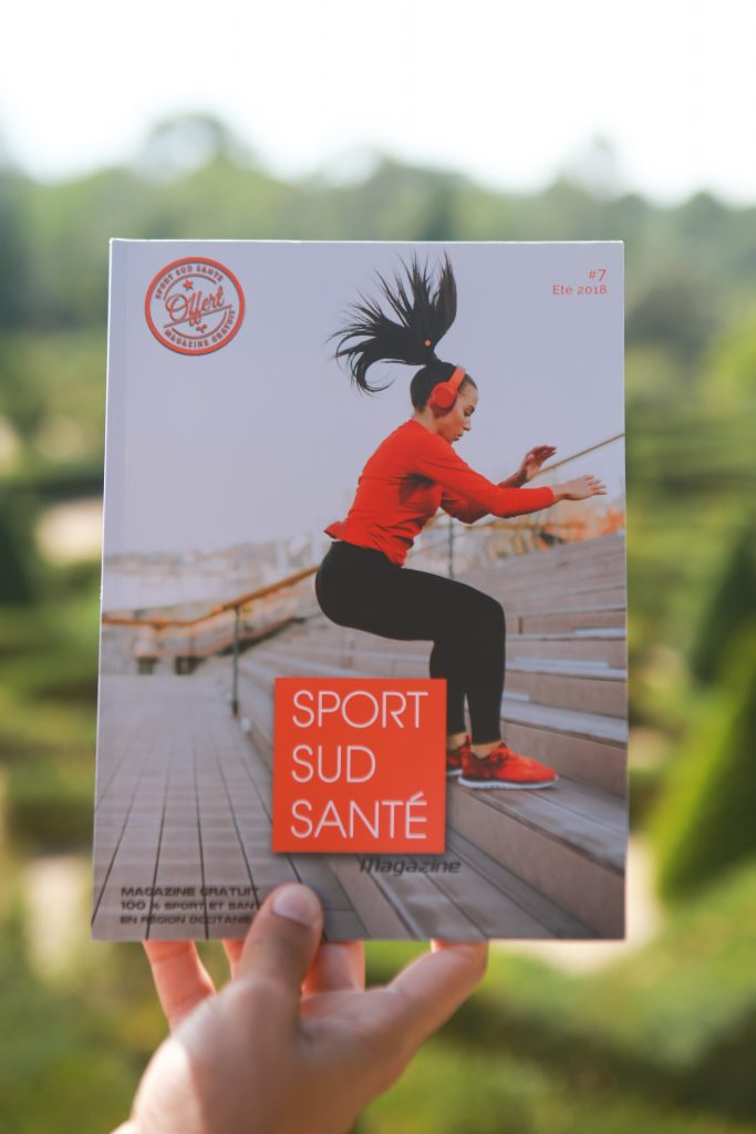 sport-sud-sante-magazine