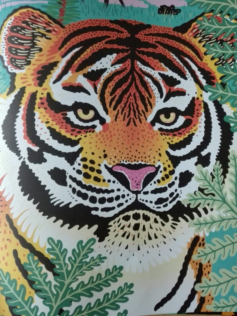 tigre-reserve-naturelle-livre