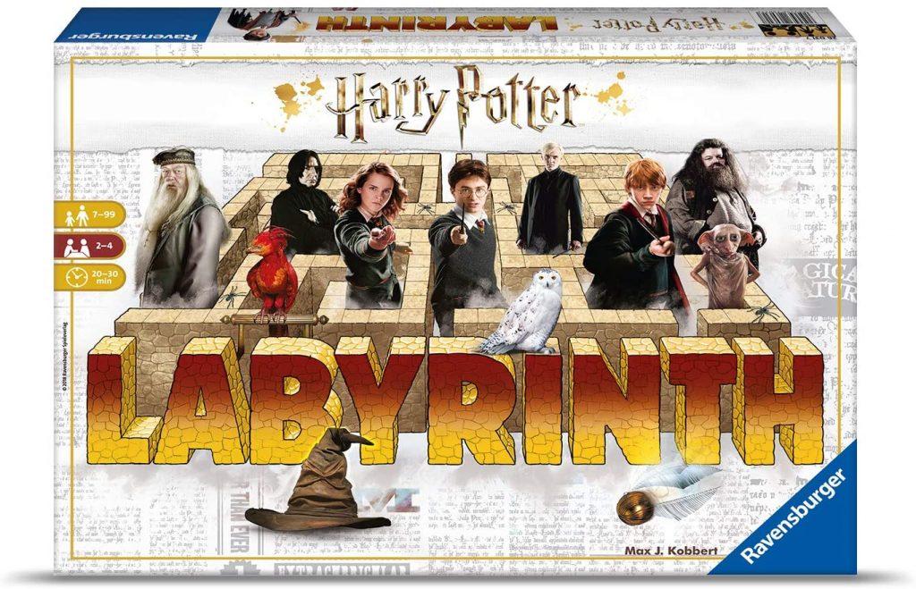 harry-potter-labyrinthe