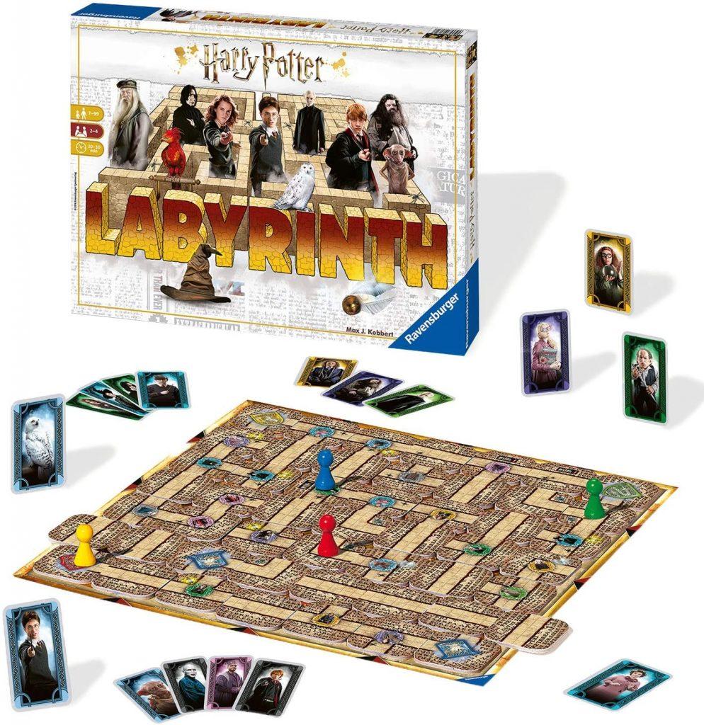 jeux-de-societe-labyrinthe