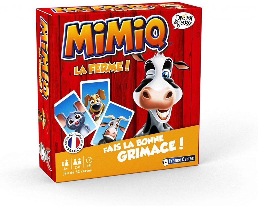 mimiq-la-ferme-jeu-de-cartes