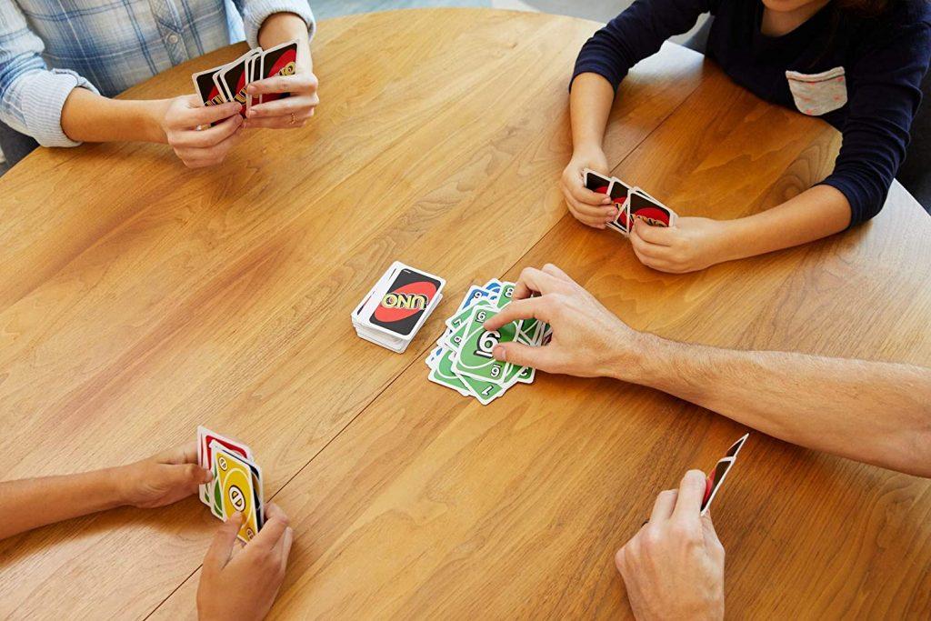 uno-jeux-de-societe-famille