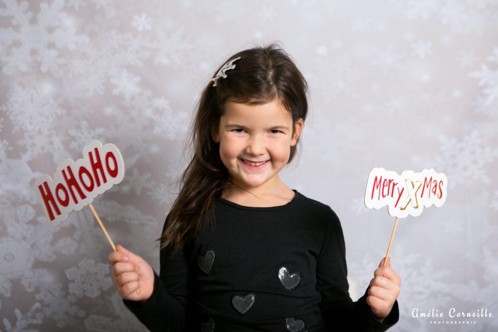 Marche-Noel-Amelie-Corneille-Photographie