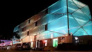 starck-architecture