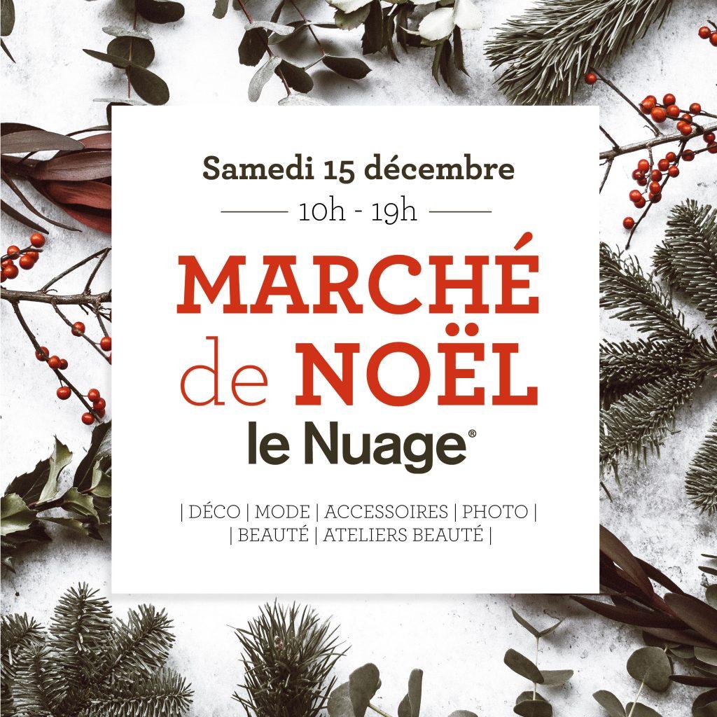 visuel_insta_marche_noel_nuage-maman-locaaa