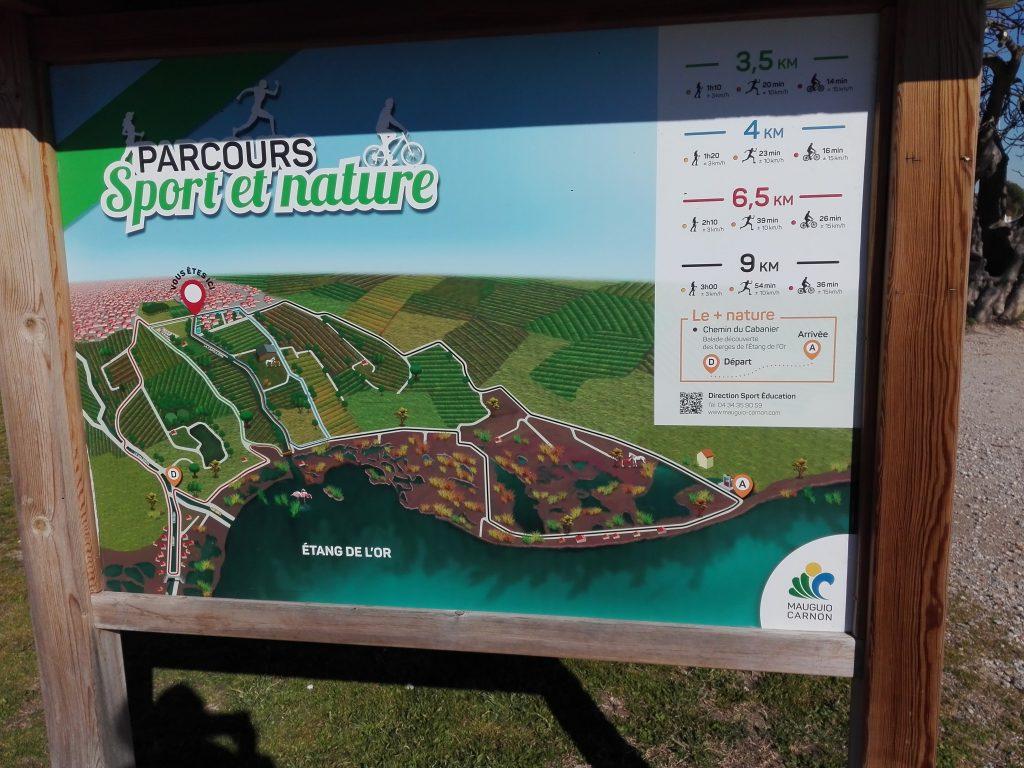 parcours-sport-et-nature-mauguio
