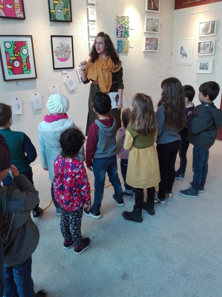 expo-pour-enfants