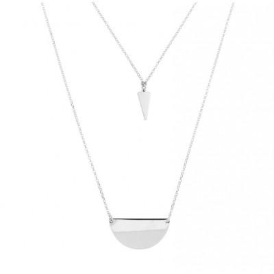 collier-argent-rhodie-double-motifs-geometriques