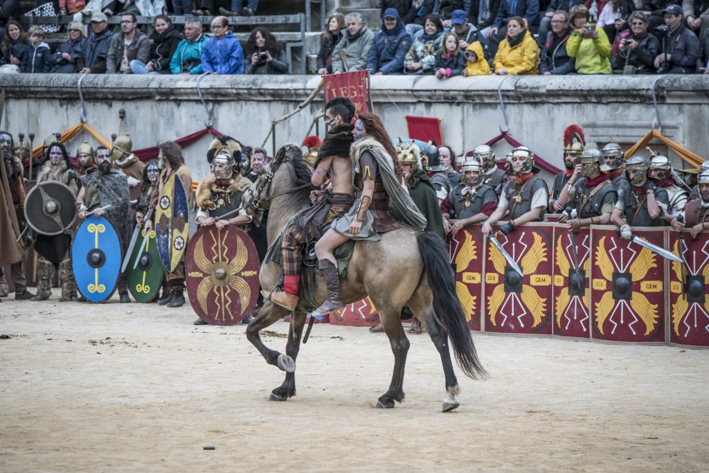 grand-jeux-romains-2019