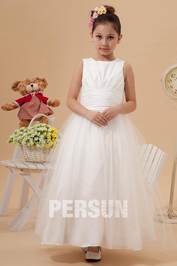 robe-petite-fille-mariage