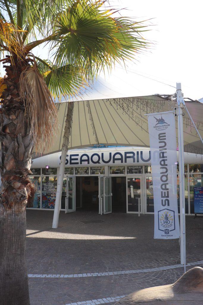 seaquarium-grau-du-roi
