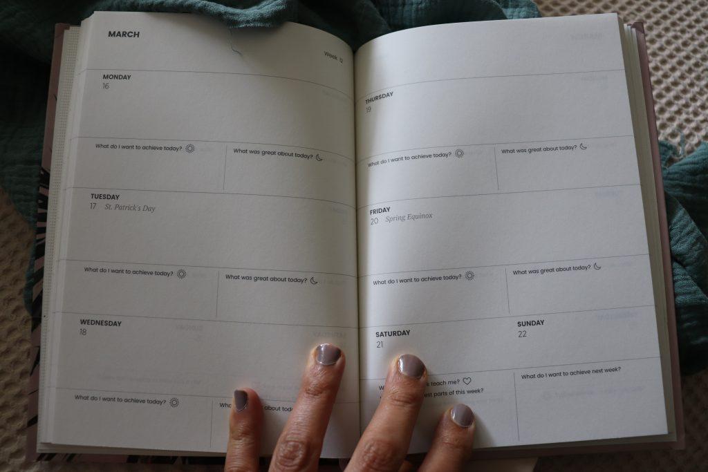 agenda-junique