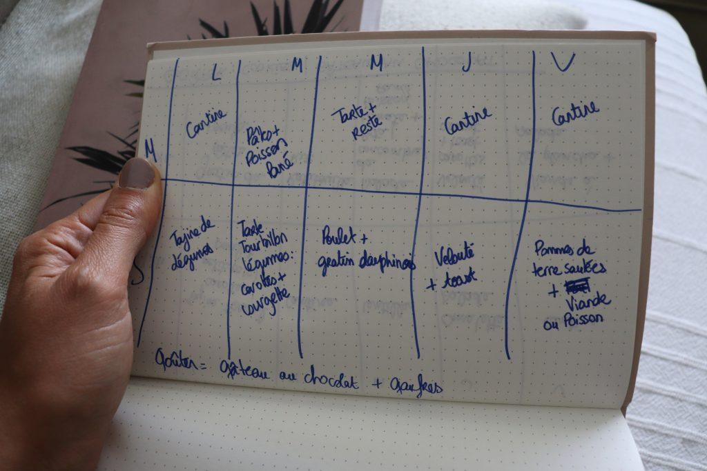 planning-repas-septembre
