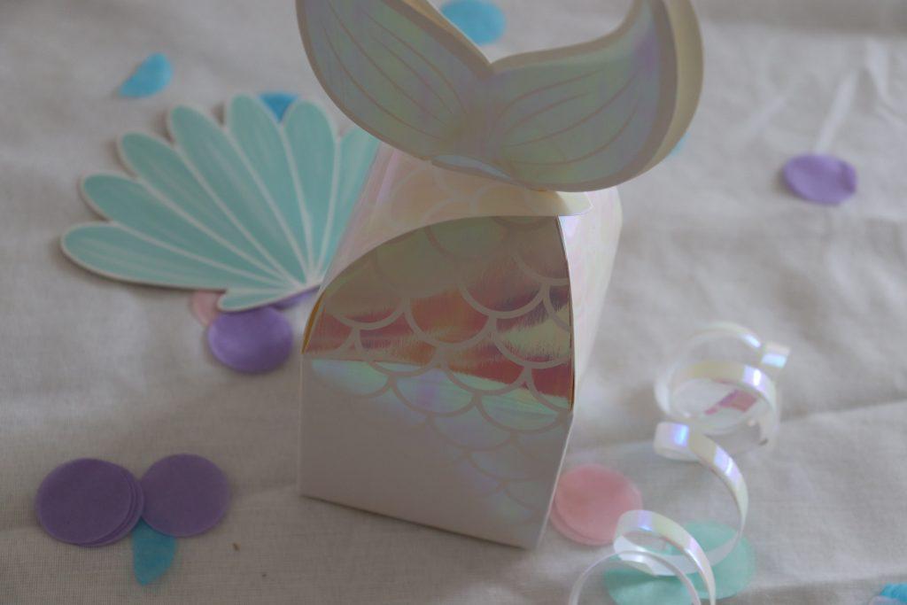 pochette-bonbons-sirene