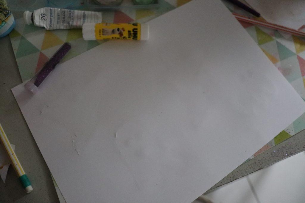 dessin-fantomes-colle