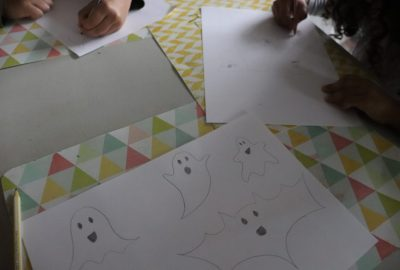 halloween-activites-enfants-facile