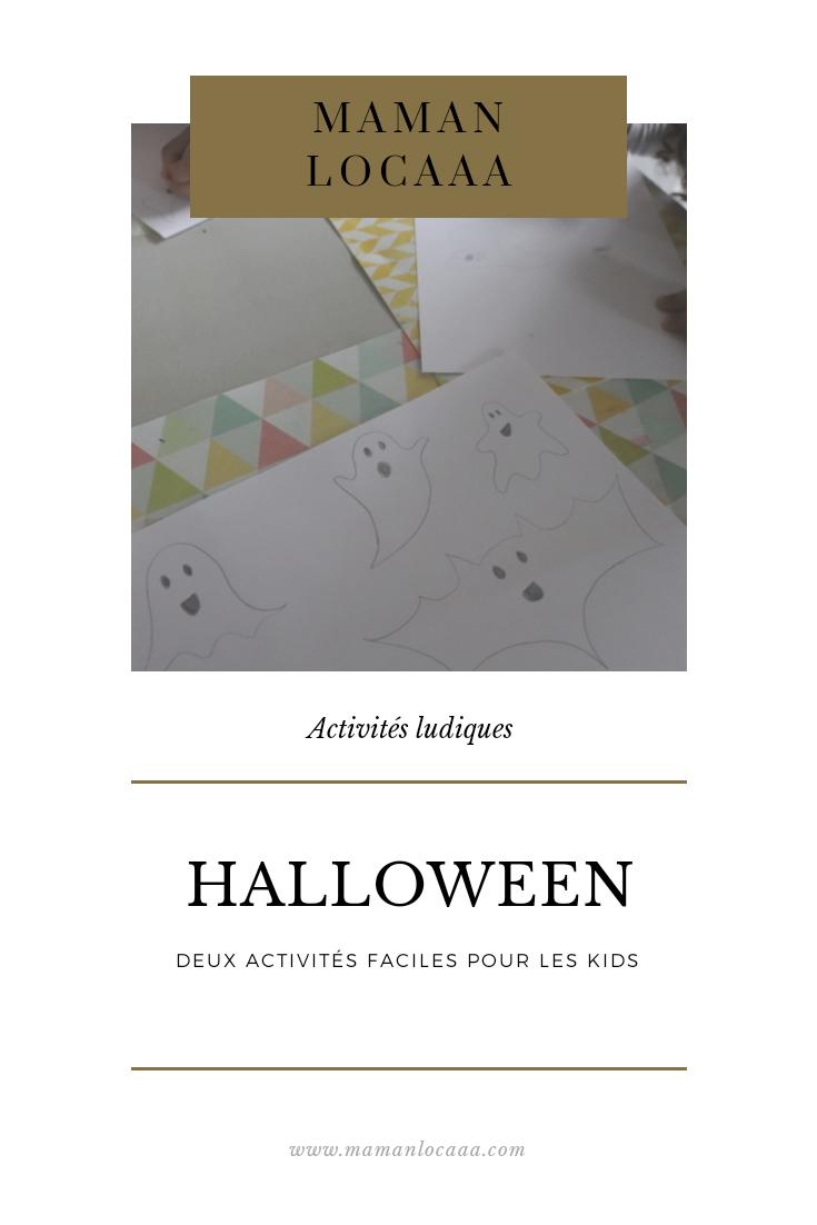halloween-2-activites-faciles-pour-les-kids