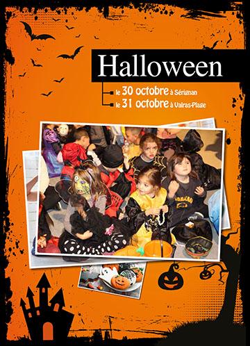 halloween-valras-plage