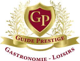 guide-prestige-occitanie