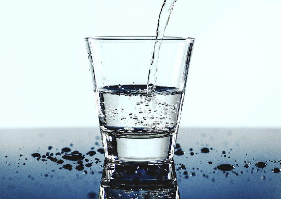 hydratation-maman-locaaa