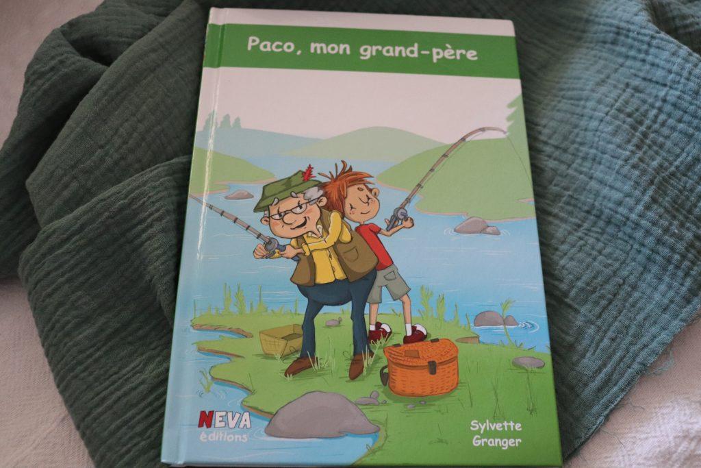 paco-mon-grand-pere