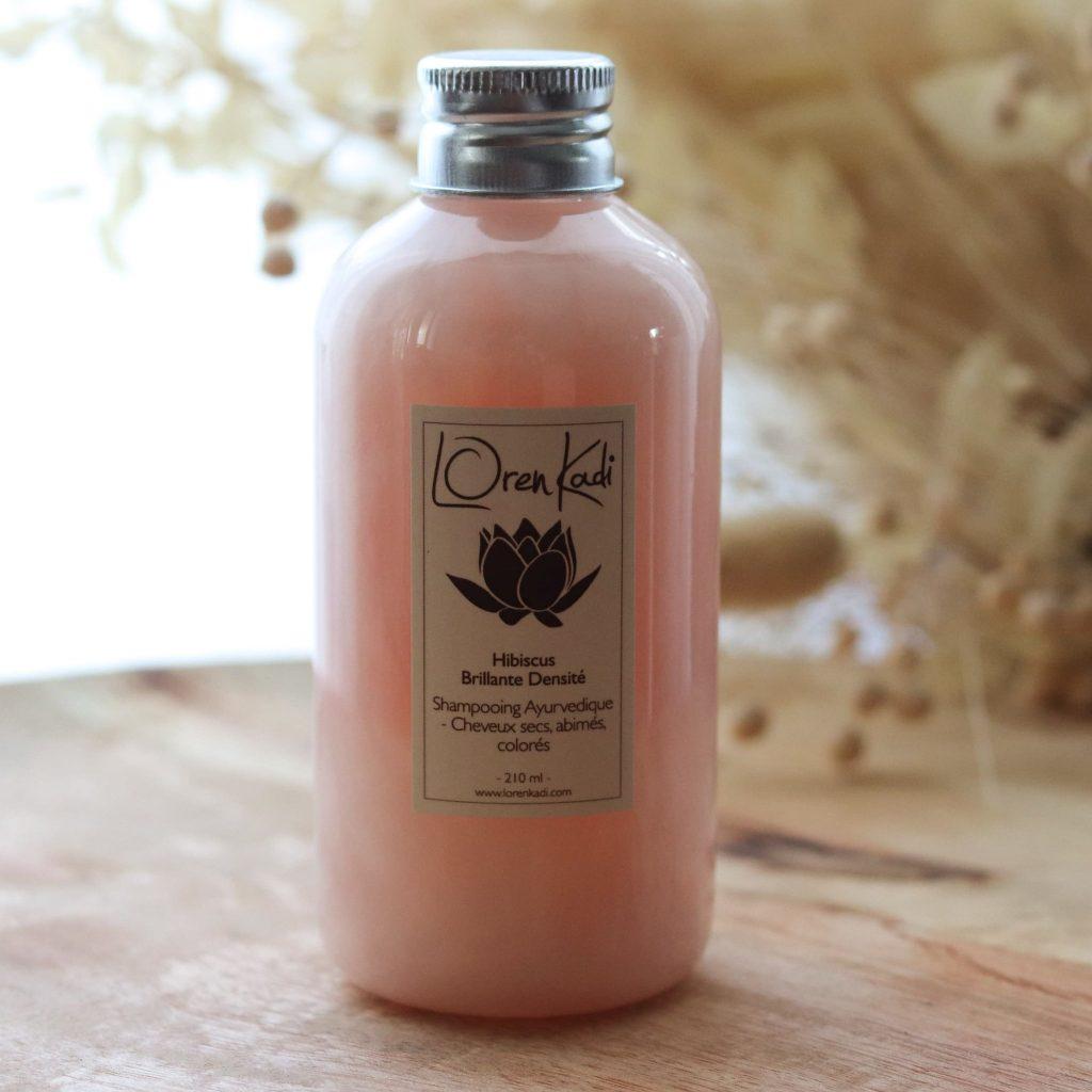 shampoing-loren-kadi