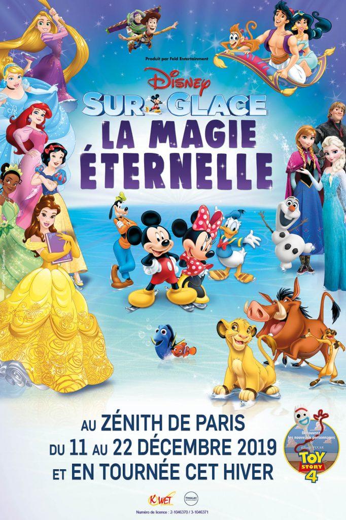 Disney-sur-glace-la-magie-éternelle
