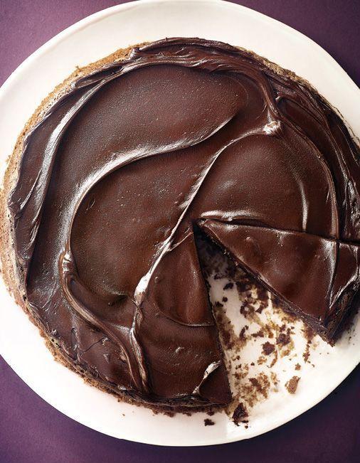 gateau-au-chocolat-et-au-mascarpone-d-apres-Cyril-Lignac