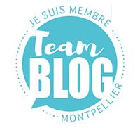 membre-team-blog