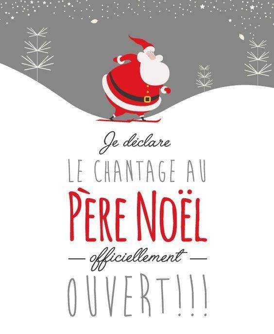 chantage-au-pere-noel