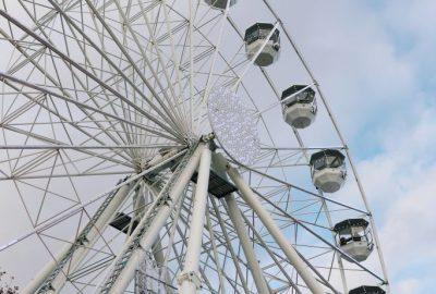 grande-roue-montpellier