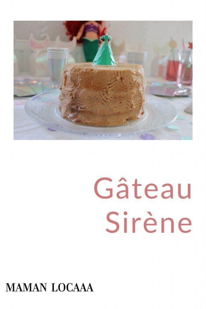 gateau-sirene