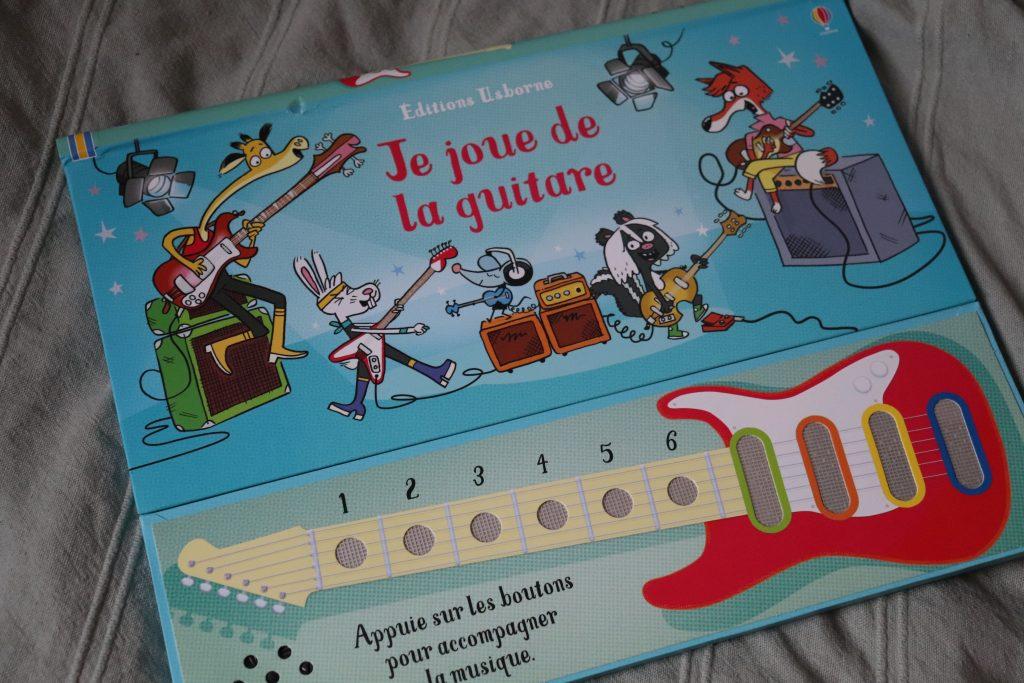 guitare-livre-enfant