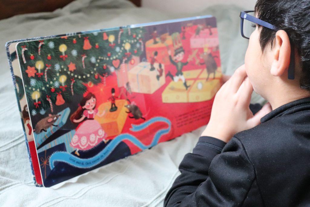 livres-enfants-animer