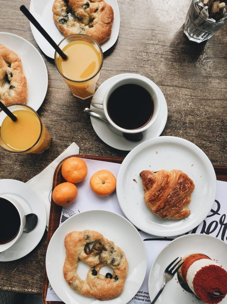 petit-déjeuner-café