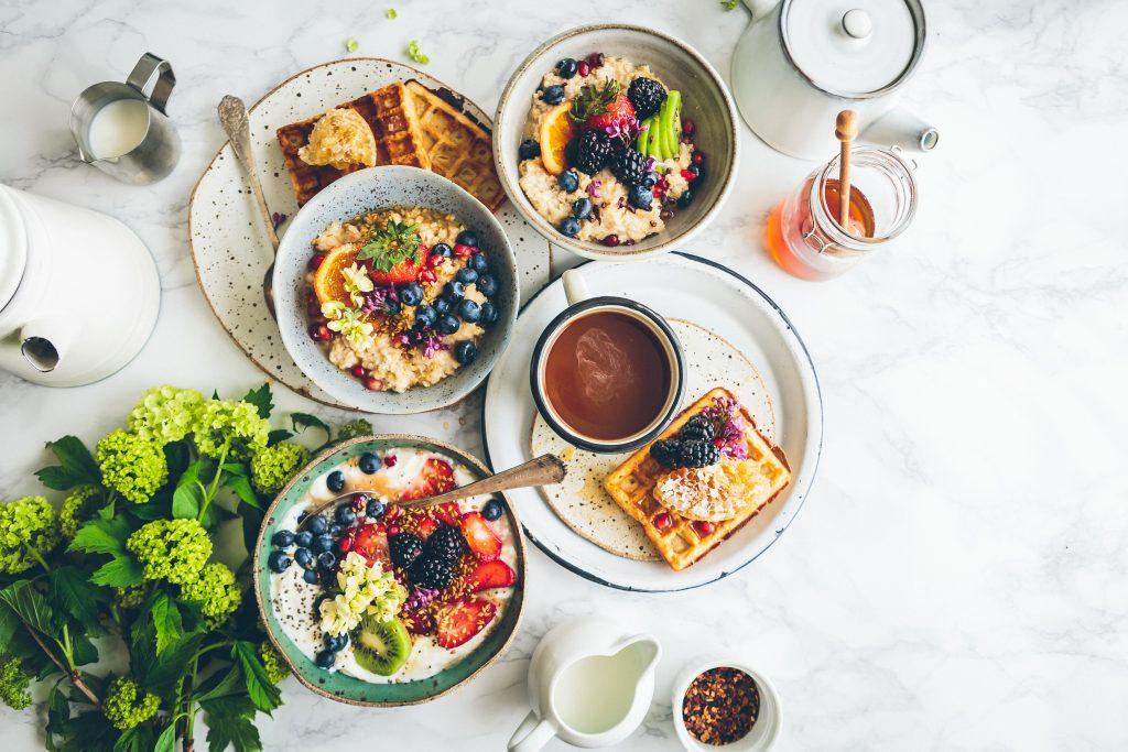 petit-dejeuner-sain-avoine