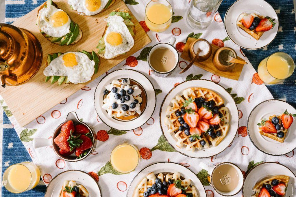 petit-dejeuner-de-reve-sain-et-equilibre