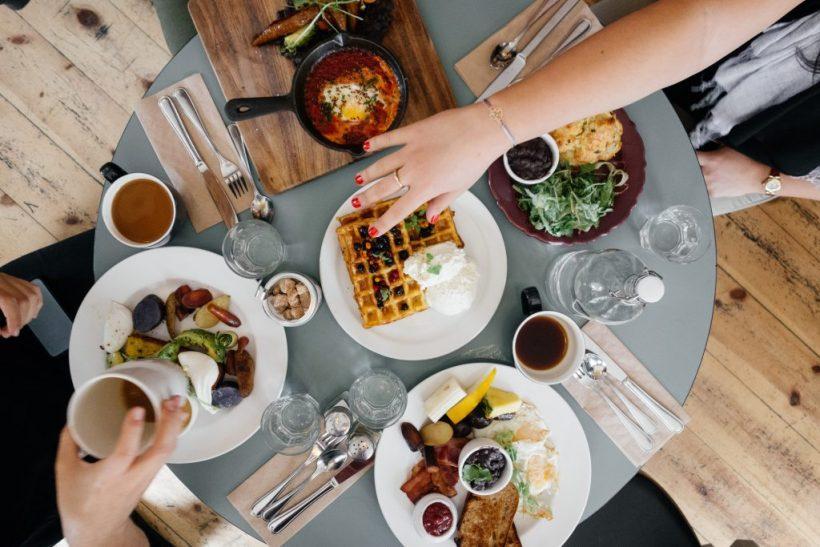 petit-dejeuner-sain-et-equilibre